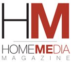 Home Media Magazine