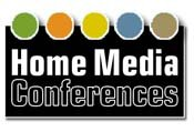 Home Media Conferences