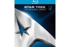 Star Trek TOS 2