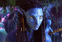 <i>Avatar</i>