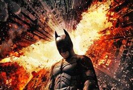 BatmanRises.jpg