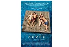 'Adore'