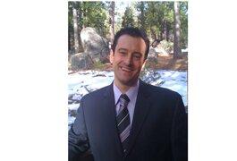 Osiris CEO Evan Crooke