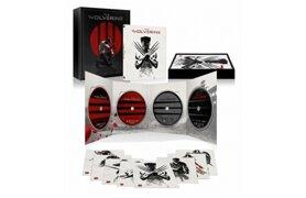Best Buy's 'Wolverine' Gift Set