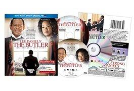 Target's 'Butler' Bundle