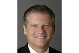 New Redbox president Mark Horak