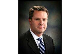 New Walmart CEO Doug McMillon