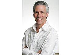 Cinedigm CFO Jeffrey Edell